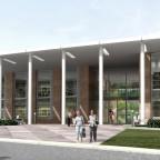 newman_university_college_image1