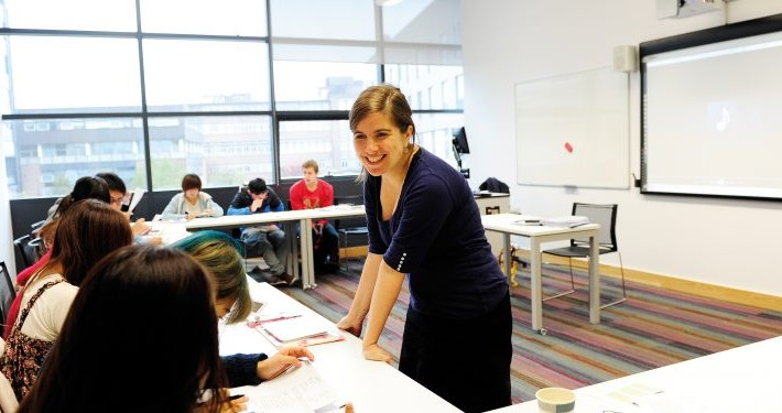 classroom_7922-newcastle-uk-860x375