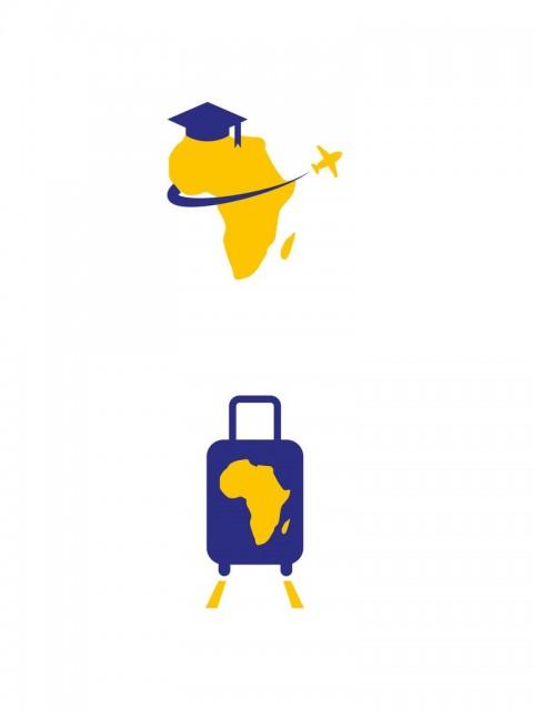 http://www.gsra.org.uk/wp-content/uploads/2019/05/harris20africa_0.jpg