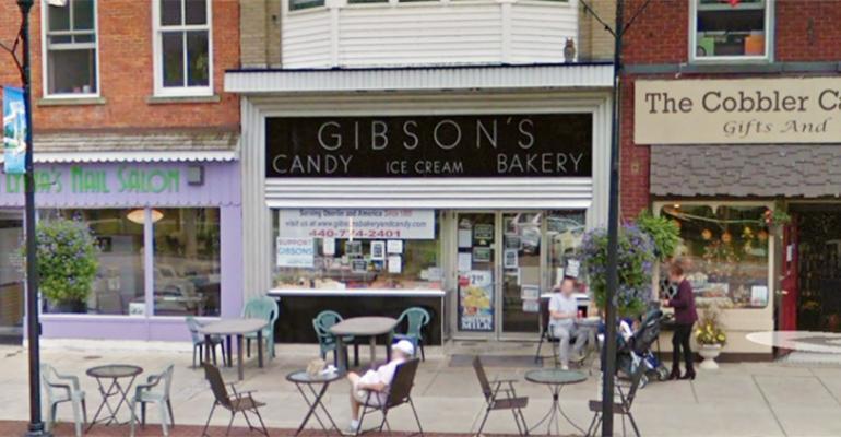 gibsonbakery.jpg